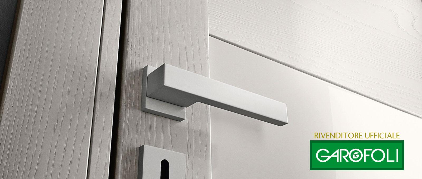 Porte Per Interni Garofoli : Porte per interni garofoli alu wood rimini e riccione